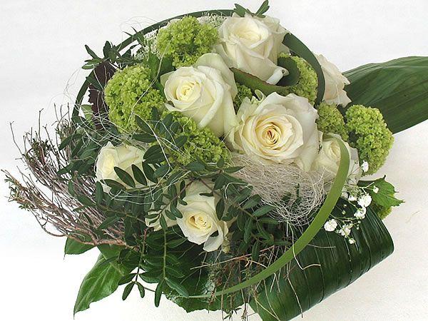 Blumenversand Frankfurt Blumen Online Verschicken Direkt Vom